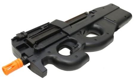 ERA-CA-P90-TR12-1