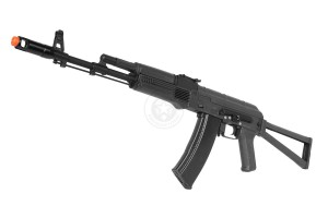 KALASH DBoys AK-74S