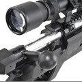 Airgun Scopes