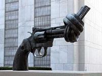 Air Gun Ammo Ammunition