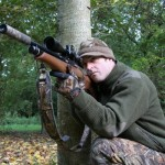 Best Pellet guns, Best Air rifle Review Air Pistol