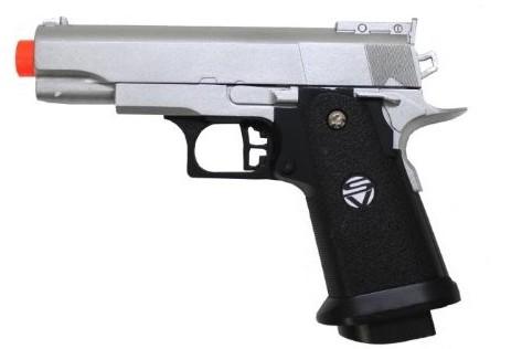 cyma Airsot spring gun