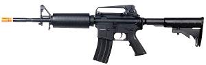 JG Carbine M4