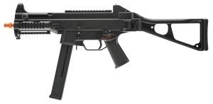 VFC H&K HK Airsoft UMP GBB