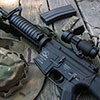 What is The Best Airsoft Gun or Airsoft Rifle?