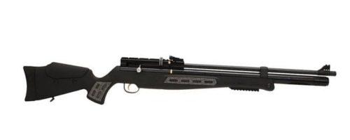 Hatsan BT65 PCP Air Rifle